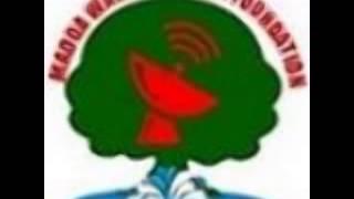 Oromo Voice Radio (OVR) Broadcast, July 14, 2014