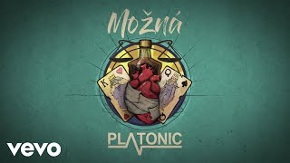 Video Platonic - Možná (Official Audio)