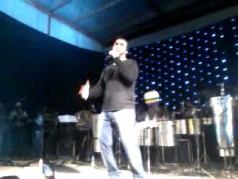 Testimunho de Felipão Ex-Forró Moral em Anapurus