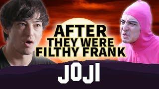 Video JOJI | AFTER They Were Filthy Frank MP3, 3GP, MP4, WEBM, AVI, FLV Mei 2018