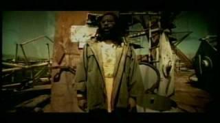 BLACK ALIEN - Babylon By Gus