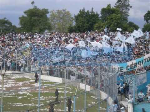 la inimitable - La Inimitable - Atlético Tucumán