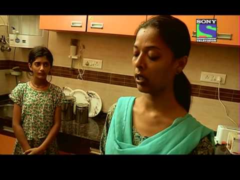 Crime Patrol - Shalini in trouble - Episode 293 - 13th September 2013
