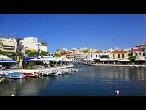 Video van Mikro Village Hotel