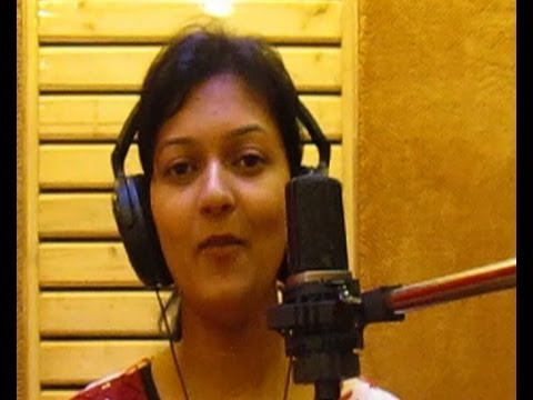 bangla songs 2012 2013 hits latest album new music video indian top best bengali hit india bengoli