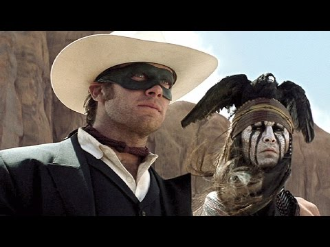 Top 10 Notable Movies That Went Over Budget
