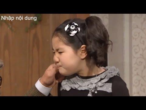Heri bị Kwang Soo và bà Chaoc trị trật đanh đá, bướng bỉnh - Thời lượng: 10:35.