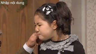 Video Heri bị Kwang Soo và bà Chaoc trị trật đanh đá, bướng bỉnh MP3, 3GP, MP4, WEBM, AVI, FLV Maret 2018