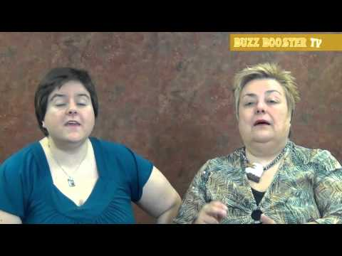 New SEO Changes [BuzzBooster TV #56]