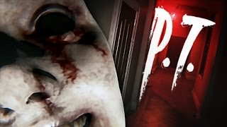 ANOTHER awesome horror game!? It may just be a demo but it holds a LOT of potential to deliver a terrifying final game!