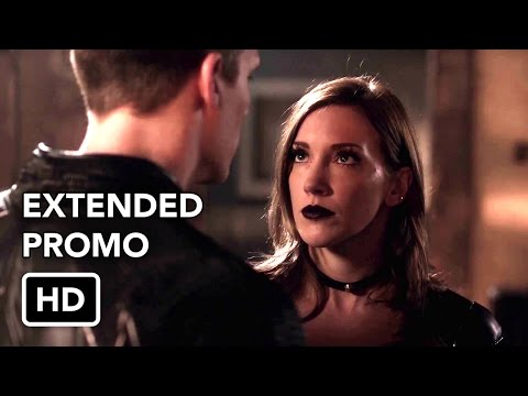 The Flash 2.22 Preview