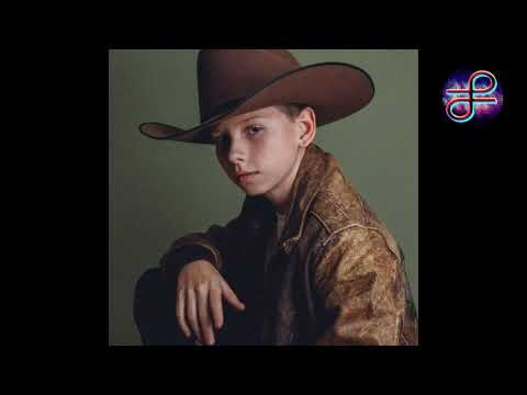 Yodeling Kid - Oh Lawd REMIX   TIKTOK MUSIC 2020   1 Hour
