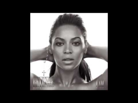 Beyoncé - If I Were A Boy (Audio) HQ