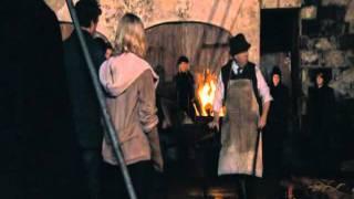 Nonton Wake Wood  Preview Clip    Scena Del Rito Sub Ita Film Subtitle Indonesia Streaming Movie Download