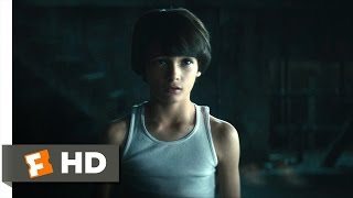 Nonton Sinister 2 (2015) - Sunday Service Murders Scene (6/10) | Movieclips Film Subtitle Indonesia Streaming Movie Download