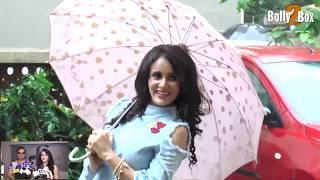Monsoon Photoshoot with Shweta Khanduri For Song Baarish Ke Bahane.Click NOW  For the spiciest gossip updates :-http://goo.gl/vHrhfIts For Free !!!!