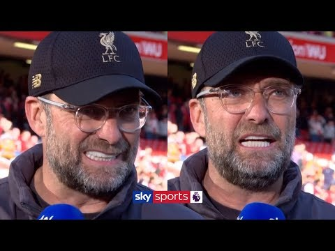 """We'll go again!"" 