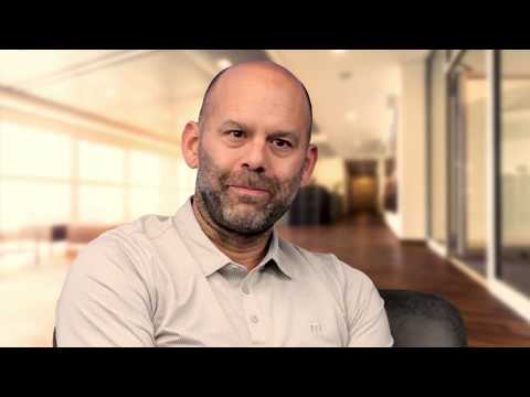Greg Castro's 411 on Security