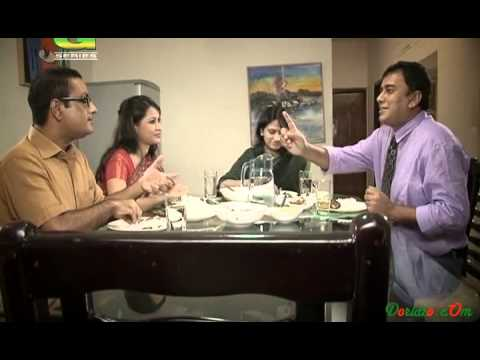 Bangla natok serial Graduate 61 70
