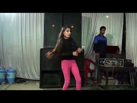 Tutak Tutak Tutiya (Song by Kanika Kapoor, Malkit Singh, and Sonu Sood) Movie: Devi 14 August 2017