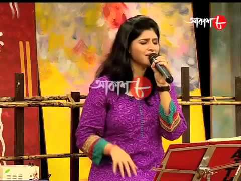 Video Madhuraa's KIRANMALA Title Song Live download in MP3, 3GP, MP4, WEBM, AVI, FLV January 2017