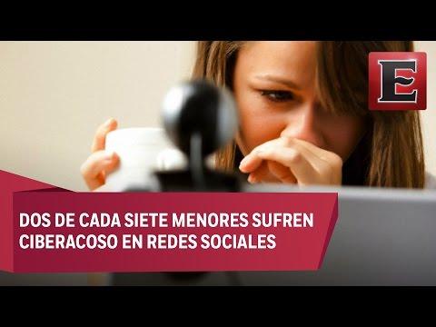 Ciberacoso afecta más a mujeres jóvenes y a periodistas