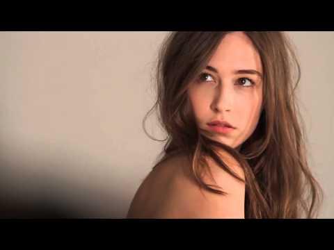 8 LOVES BY STEVE SHAW & GREGORY SIFF (Alyssa Arce, Alexandra Tyler)