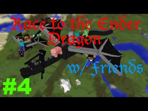 Piggy - Dan goes and kills some pigs Matt fixes the house! Comment and sub if you liked the video!