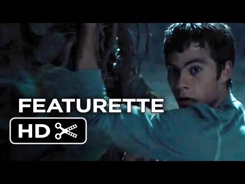 runner - Subscribe to TRAILERS: http://bit.ly/sxaw6h Subscribe to COMING SOON: http://bit.ly/H2vZUn Like us on FACEBOOK: http://goo.gl/dHs73 Follow us on TWITTER: http://bit.ly/1ghOWmt The Maze Runner...