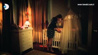 Şeref Meselesi 18.Bölüm - Kapıda Yalnızlık - Bengü
