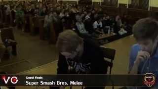 beast 5 highlights (pm, melee, sm4sh)
