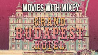 Nonton The Grand Budapest Hotel (2014) - Movies with Mikey Film Subtitle Indonesia Streaming Movie Download
