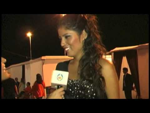 Video Alcaldesa Karen Rojo en Festival de Antofagasta 2013 download in MP3, 3GP, MP4, WEBM, AVI, FLV January 2017