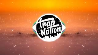 Video Galantis - Runaway (U & I) (Gioni Remix) MP3, 3GP, MP4, WEBM, AVI, FLV Maret 2018