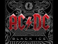 AC/DC – Rock' n Roll Train
