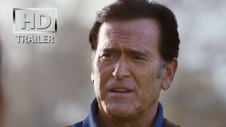 Nonton Ash vs Evil Dead | official trailer Comic-Con 2015 Bruce Campbell Film Subtitle Indonesia Streaming Movie Download