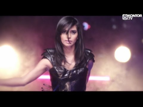 EDX & Nadia Ali – This Is Your Life