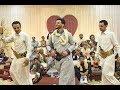 /رقص-حسين-محب-جديد-غناء-شعبي-يحيي-عنبه-وفضل-وبشير-معبري-دويتو-|-ورقص.htm/