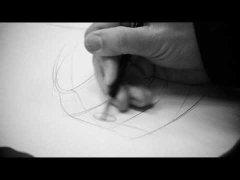 VOLVO Concept Universe | Video