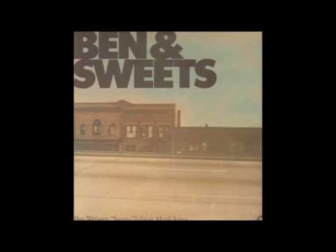 "Ben Webster and Harry ""Sweets"" Edison – Ben & Sweets (Full Album)"