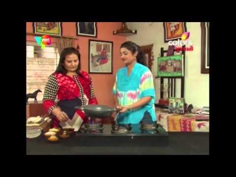 Flavours-Of-Gujarat--15th-March-2016--ફ્લાવોઉર્સ-ઓફ-ગુજરાત
