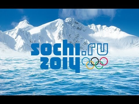 Sochi, Russia 2014 Winter Olympics – Top 10 Fun Facts!