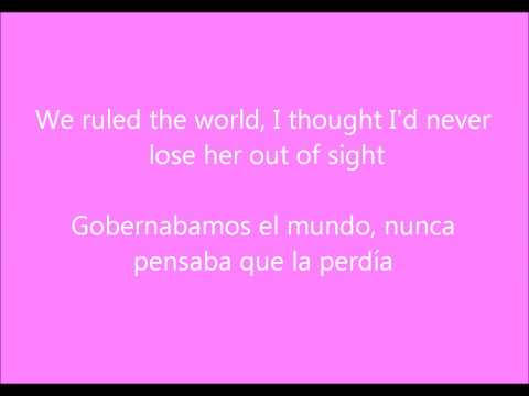 Swedish House Mafia - Don't You Worry Child Translated/Traducida (Lyrics/Letra)