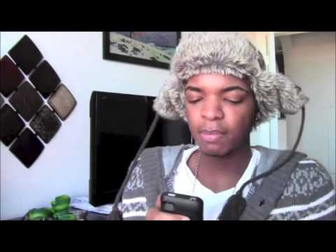 """The Best of """"Ask Kingsley"""" (Part 1)"""