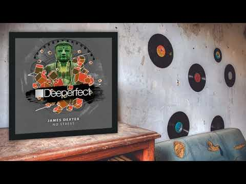 James Dexter - Trapped (Original Mix)