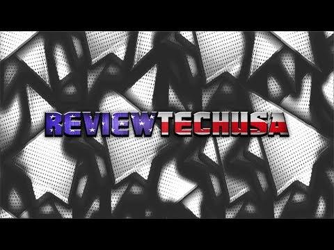 Tech Discussion Livestream 6-27-17 Livestream (WORKING)