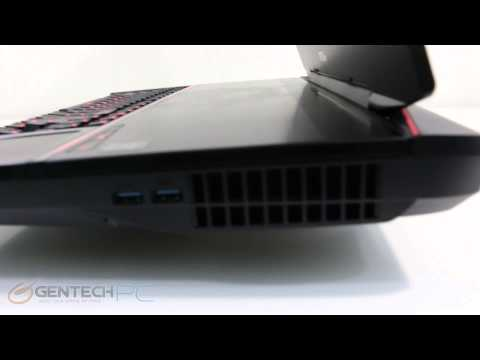 MSI GT80 Titan Full Detailed Review with Unboxing & Benchmarks
