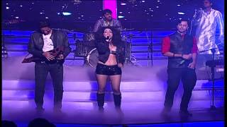 Salim Sulaiman Feat. Sonu Nigam & Neha Bhasin - GIMA Awards [2010] Salim-Sulaiman performing some of their most popular tracks Live at the GIMA Awards, ...