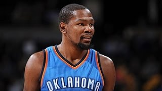 Durant (OK) United States  city photo : 2016 All-Star Top 10: Kevin Durant
