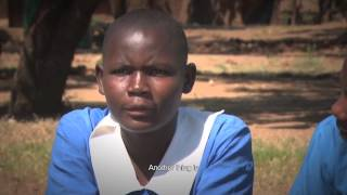 Check out this short video showing the work that Concern Worldwide is doing to combat gender-based violence in schools in...